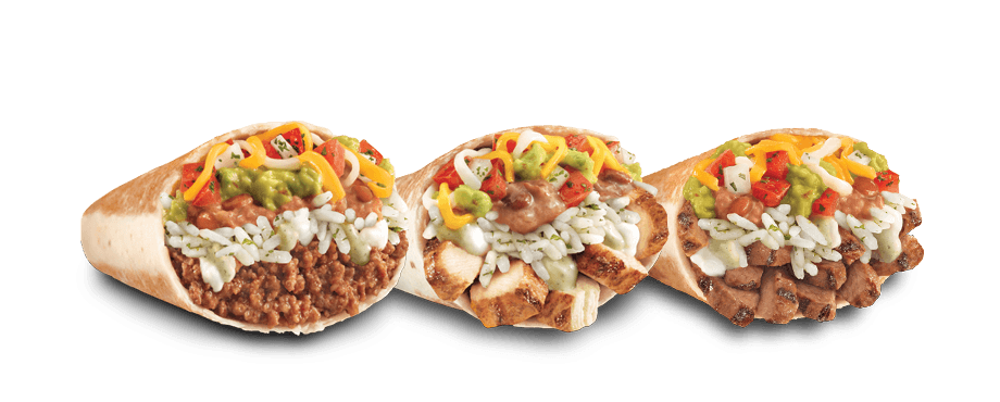 Taco bell steak nachos box png. Menu prices acces the