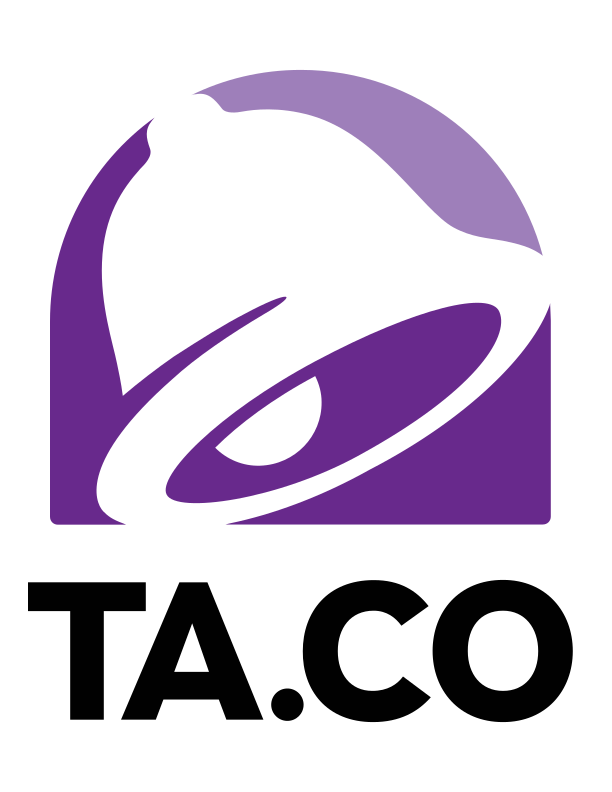 Taco bell worker png. Franchise fined for violating