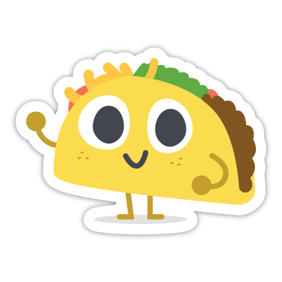 Taco clip bout it. Let s by ryan
