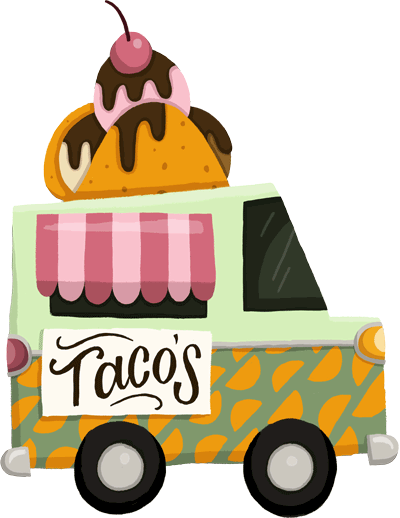 graphic royalty free. Tacos clipart picture freeuse stock