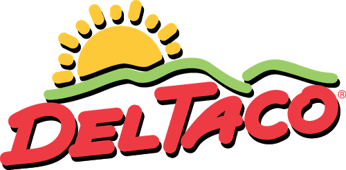 Taco png del. The branding source new