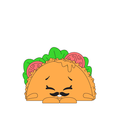 Taco png shopkins. Bb terrie a exclusive