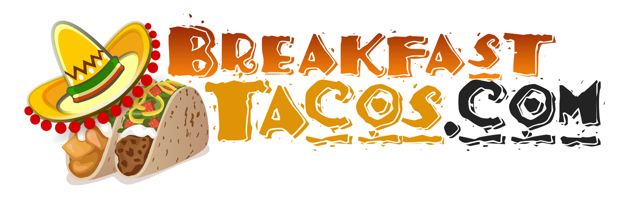 Tacos clipart breakfast taco. Bigboydomains leasing sales and