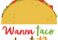 Tacos clipart transparent background. Taco png monkey free
