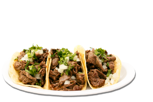Tacos mexicanos png. Image related wallpapers