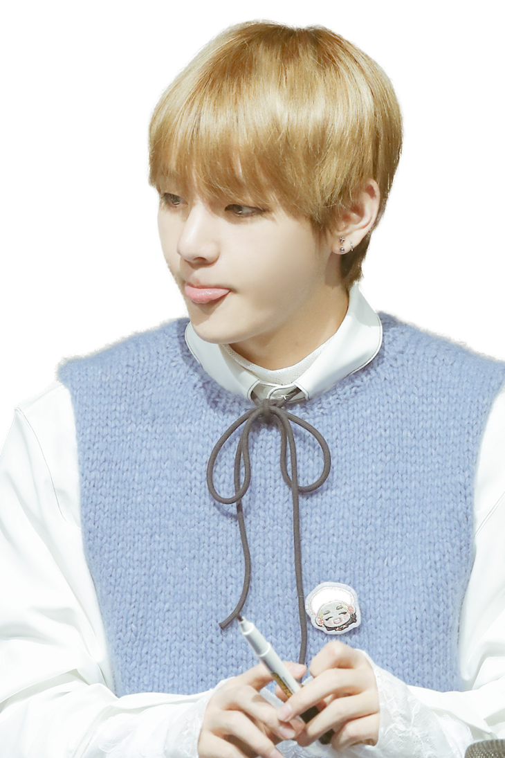 Bts by doolymin on. Kim taehyung png graphic library stock
