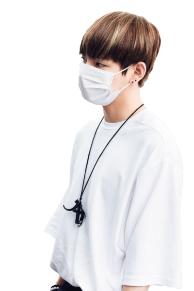Taehyung png. Kim shared by lovelykimchi