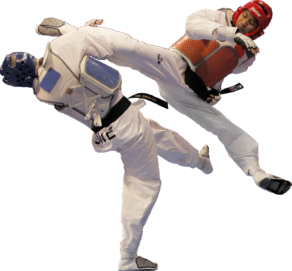 Taekwondo drawing wallpaper. Images about on