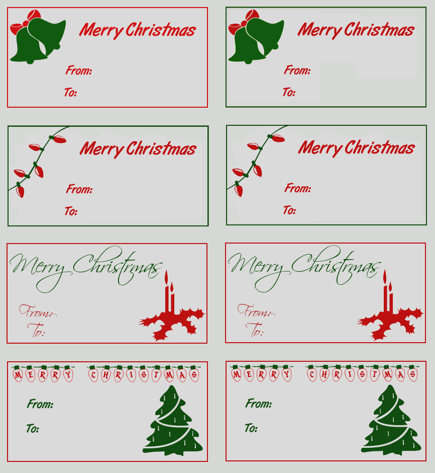 Tag clipart merry christmas. Gallery clip art free