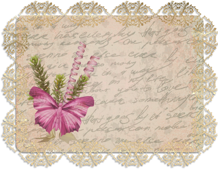 Download hd floral transparent. Tag vintage png svg library download