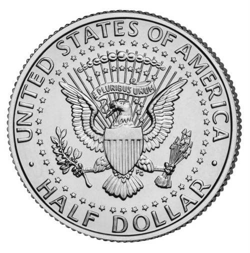 Tail clipart dime. Quarter pencil and in