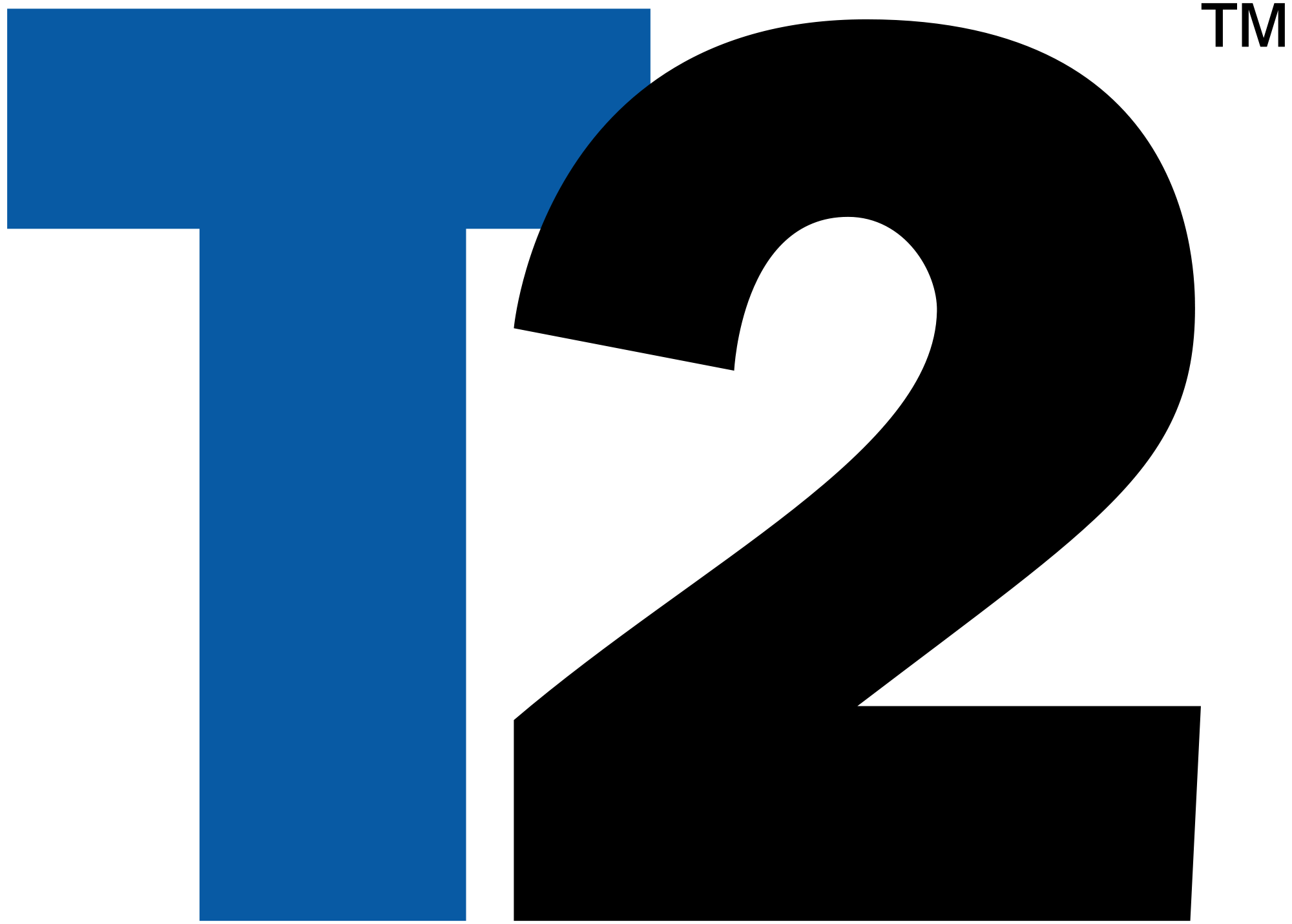 Take 2 png. Image two interactive logo