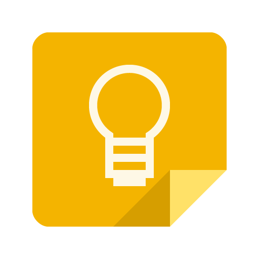 Take notes png. Meet google keep save