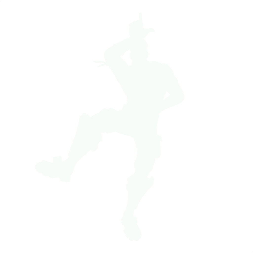Emote wiki . Take the l fortnite png png free