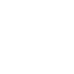 Emotes electro shuffle. Take the l fortnite png banner royalty free