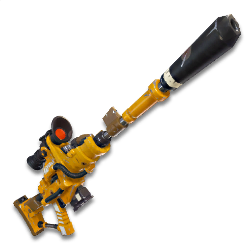 Take the l fortnite png. Image icon weapons sk