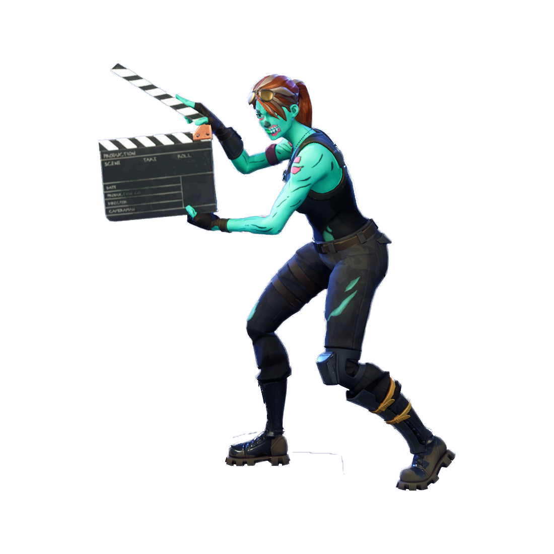 Uncommon emote cosmetic. Take the l fortnite png svg royalty free download