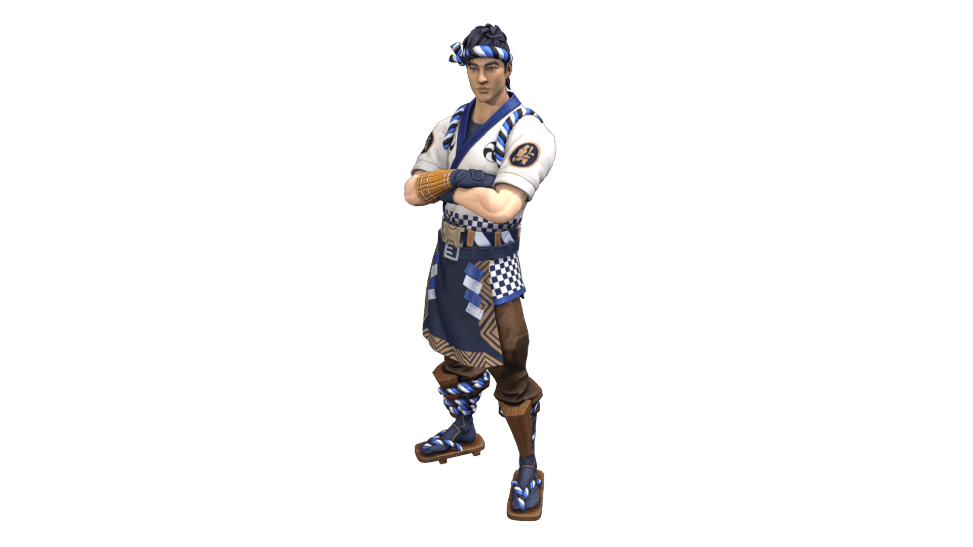 Sushi master outfits skins. Take the l fortnite png png freeuse