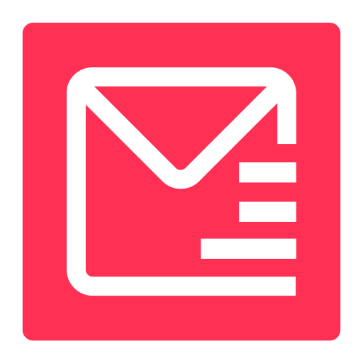 Taking notes png. Bill note icon with