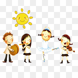 Talent show clipart show and tell. Png vectors psd for