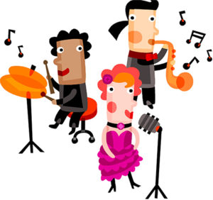 Talent show clipart show and tell. At getdrawings com free