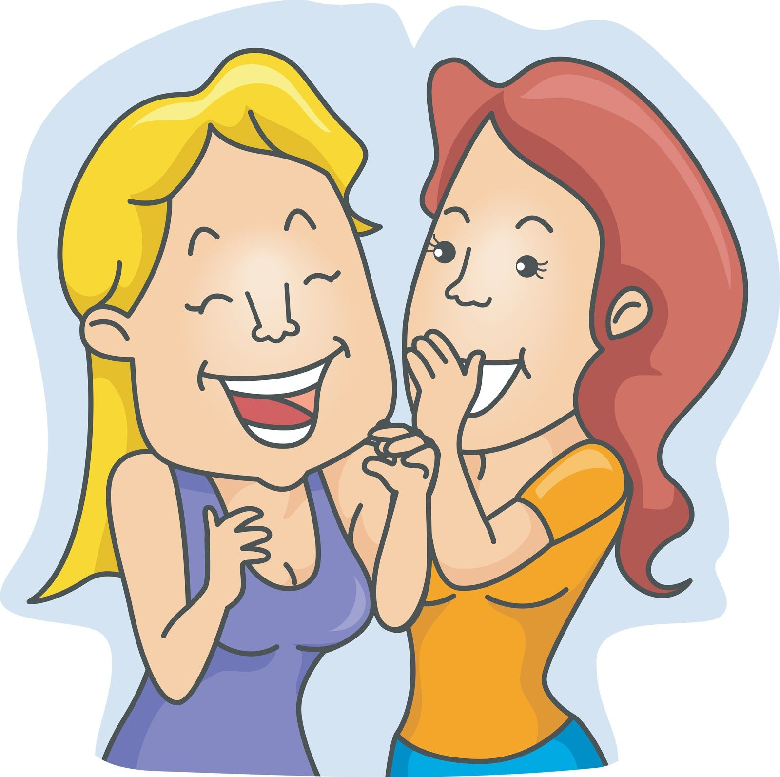 Talk clipart. Book google search cliparts