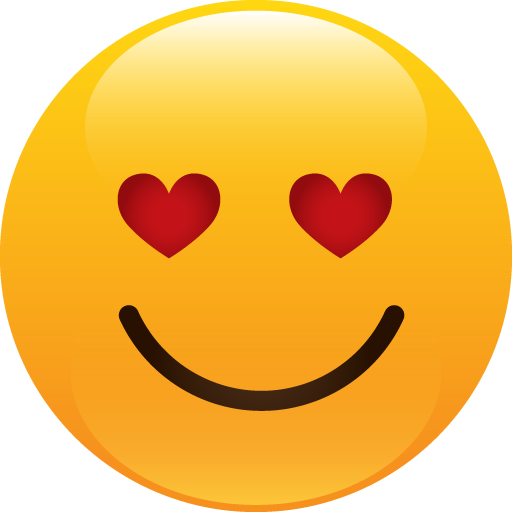 Talking smiley face png. Emoticons icon myiconfinder