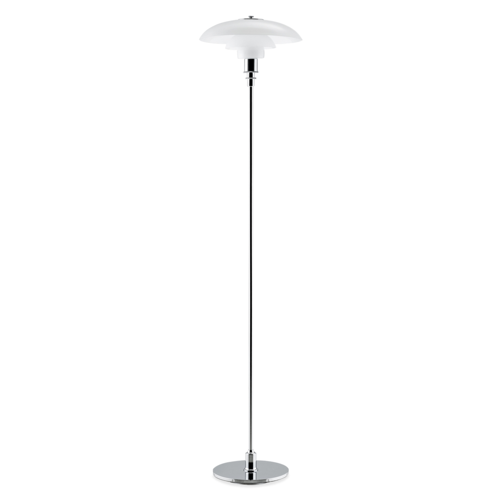 Tall lamp png