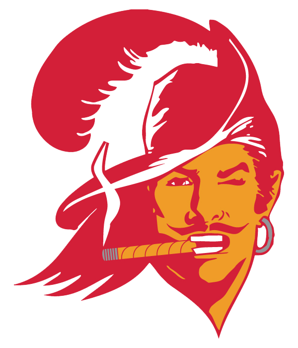 Tampa bay buccaneers logo png. Old logos to pin