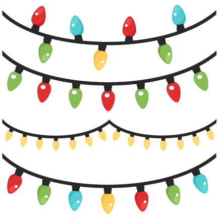 Tangled christmas lights png. Collection of free