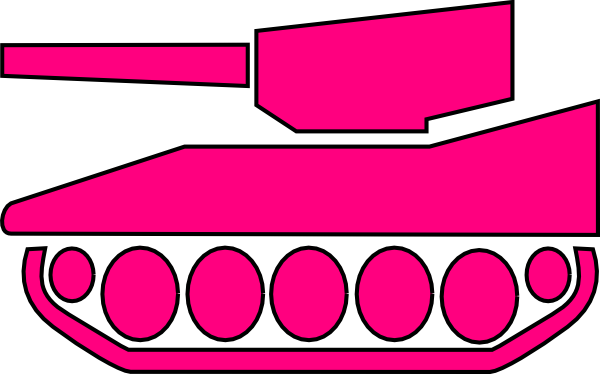 Vector tanks army. Tank clipart free download