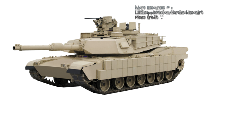 Tank clipart toy. Download free png dlpng
