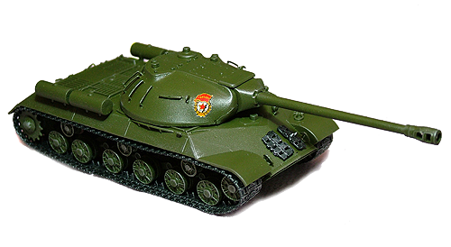 Tank clipart toy. Tanks icon web icons