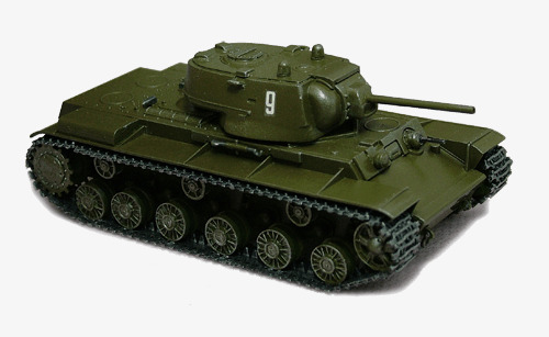 Tank clipart toy. Green toys png image