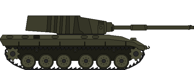 Mbt wikipedia . Tanks drawing clip black and white download