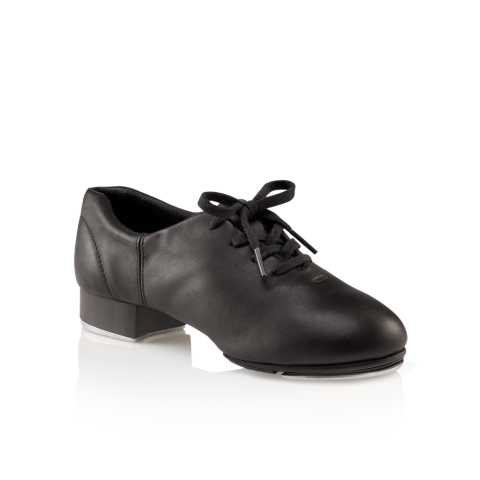Tap shoes png. Hd mart