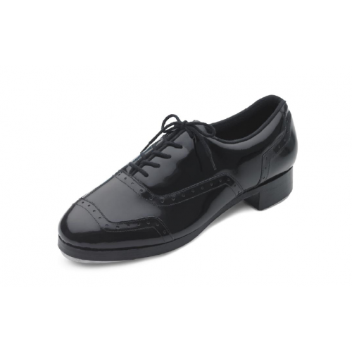 Tap shoes png. Jason samuels shoe
