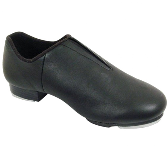 Tap shoes png. Transparent mart