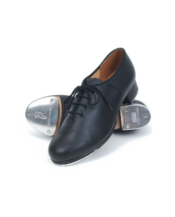 Tap shoes png. Transparent image mart