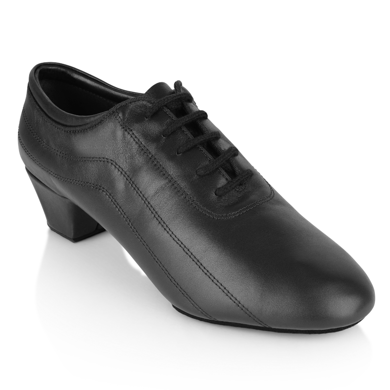 Tap shoes png. Dance transparent images pluspng
