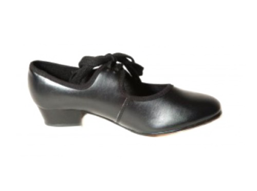 Tap shoes png. Transparent picture mart