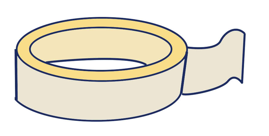 No . Tape clipart png royalty free download