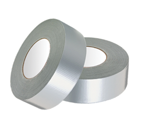 Tape clipart adhesive tape. Duck