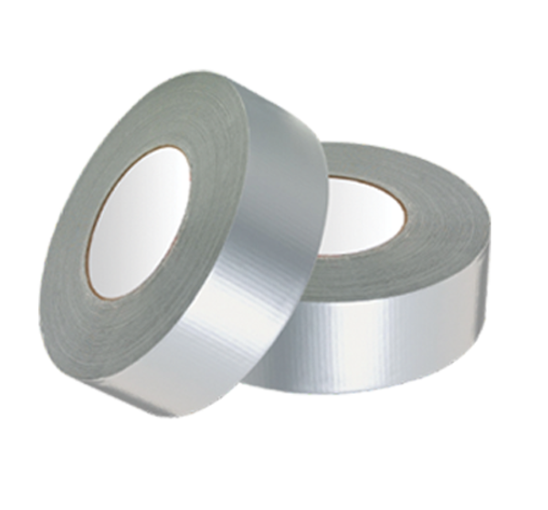 Tape clipart adhesive tape. Duct free images at