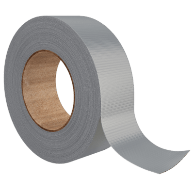 Tape clipart adhesive tape. Grey duct transparent png