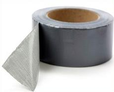 Tape clipart adhesive tape. Duct jpg