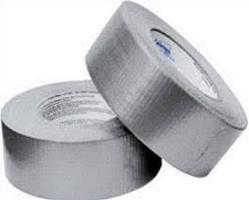 Tape clipart adhesive tape. Free duct