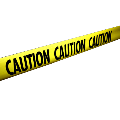 Crime scene do not. Tape clipart clear black and white download