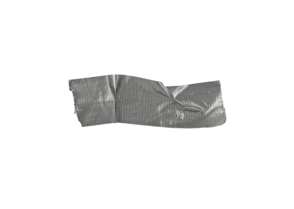 Duct transparent png images. Tape clipart clear graphic transparent download