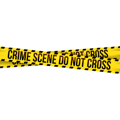 Crime scene do not. Tape clipart clear picture stock